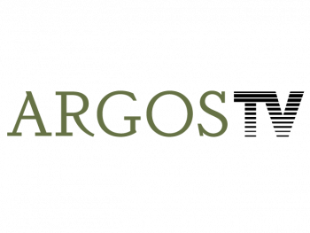 argos tv logo square
